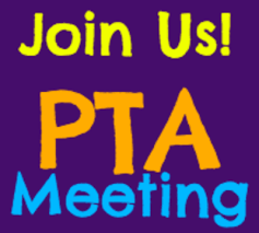 PTA Meeting » Livingston Avenue School